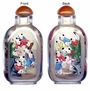 Chinese Inside Painted Snuff Bottle - Happy Kids #40