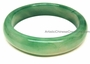 Chinese Jade Bangle  #104