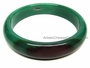 Chinese Jade Bangle #105