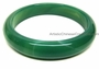 Chinese Jade Bangle # 120