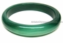 Chinese Jade Bangle #135