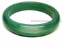 Chinese Jade Bangle #141
