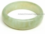 Chinese Jade Bangle #146
