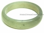 Chinese Jade Bangle #147