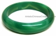 Chinese Jade Bangle #150