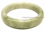 Chinese Jade Bangle #156