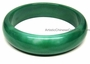 Chinese Jade Bangle #158