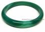 Chinese Jade Bangle #110