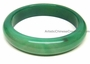 Chinese Jade Bangle #134