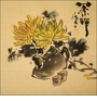 Chinese Brush Painting - The Art of Tea #15