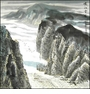 Chinese Landscape Painting #23