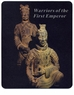 Chinese Mouse Pad - Terra Cotta Warriors