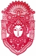 Chinese Opera Paper Cuts - Princess #444