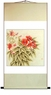 Chinese Painting - Flowers #3