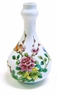 Chinese Porcelain Vase - Birds & Flowers #11