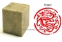 Chinese Seal Carving - Seal Stamps