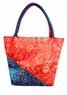 Chinese Silk Handbag #19