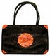 Chinese Silk Handbag - Dragon & Phoenix #121