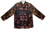 Chinese Silk Jacket  (for men) - Dragons #20