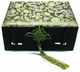 Large Chinese Jewelry Box - Dragon #73
