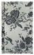 Chinese Silk Journal - Birds & Flowers (Lined)  #35