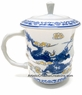 Chinese Tea Cups, Mugs & Gift Sets