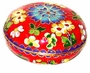 Cloisonne Jewelry Box #8