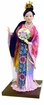 Collectible Chinese Doll - Chinese Beauty #171