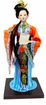 Collectible Chinese Doll - Chinese Beauty #178