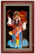 Framed Chinese Art - Chinese Opera / Monkey King #33