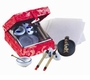 Mini Chinese Calligraphy Set #22