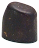 Plain Chinese Seal Stone (Irregular Shape) #6