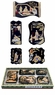 Premium  Chinese Calligraphy / Painting Ink Stick Set (Black) #14