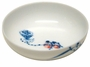 Small Chinese Porcelain Tea Cup - Birds & Lotus #5