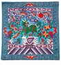 Traditional Chinese Embroidery - QiLin (Kylin) #7