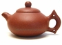 Traditional Chinese YiXing Zisha Teapot #32