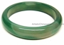 Chinese Jade Bangle #129