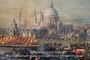 Arrival of the French Ambassador in Venice by Canaletto