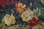 Bowl with Peonies and Roses by Vincent Van Gogh
