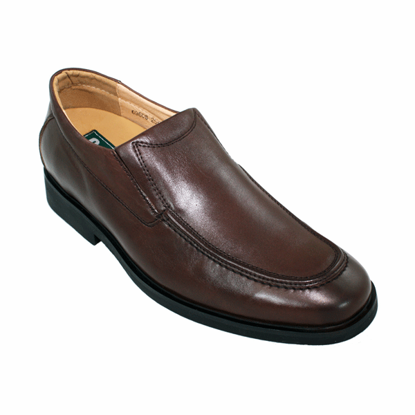 CALDEN - K69608 - 2.6 Inches Taller (Brown) - Discontinued