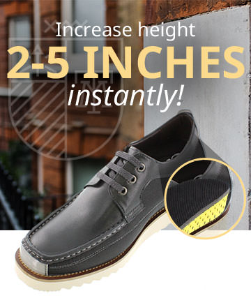 SHOP BY HEIGHT