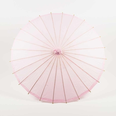 28 Pink Paper Parasol Umbrellas On Sale Now Chinese Japanese