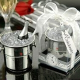 Kitchenware Wedding Favors