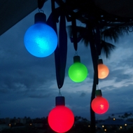 Ornament Lights