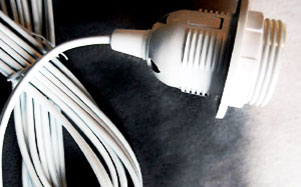 LAMP CORD KITS / PENDANT LIGHTS