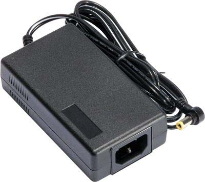 Cisco IP Phone Power Supply (CP-PWR-CUBE-3)