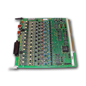 Executone SLI - DTMF Card 12 Port Analog (15540)