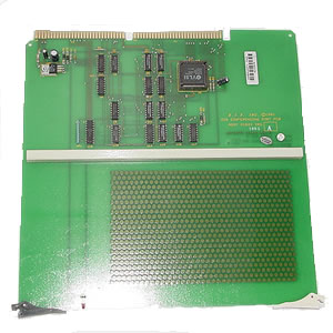 Executone Card IDS 432 Conference (21600)