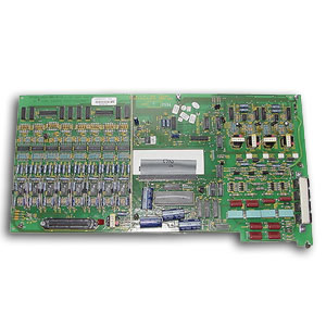 Executone Card, IDS, 42, 4 X 8 Expansion Card (23220)