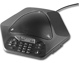 Mitel Conference Tabletop Wired Phone (900.2529)
